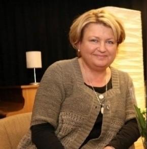 G. Furulyás Katalin